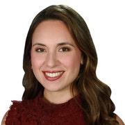 Natalia Verdina