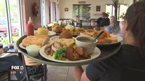 Bay Area Best: Fresh Country Cafe