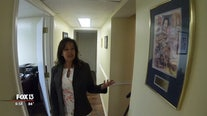 Tampa woman's entrepreneurial drive helps Hispanic community