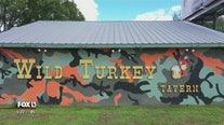 Bay Area Best: Wild Turkey Tavern