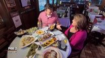 Bay Area Best: Benedetto's Italian Restaurant