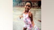 Missing 8-year-old Bradenton girl found