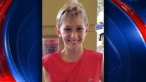 Deputies find missing 12-year-old boy in Manatee County