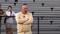 FHSAA agrees to reduce Plant coach's suspension