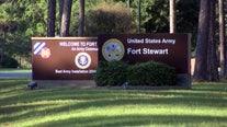 Florida solider among 3 killed in Fort Stewart crash