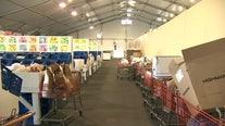 Now seeking donations: Metropolitan Ministries plans to help 30,000 families