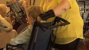 Medicare website now includes nursing home ratings, complaints
