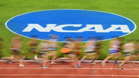 NCAA will permit athletes to be compensated for their names, images, likenesses, Board of Governors says