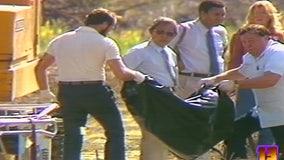 From 1984: Solving the Bobby Joe Long murders