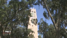 Bok Tower Gardens visitor's center to re-open following $16-million renovation