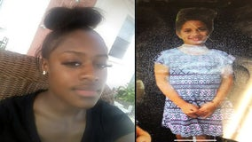 Police search for two cousins missing from Bradenton