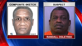 Winter Haven police arrest man who tried to lure teenager