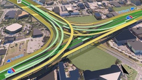 State announces $1.4-billion plan to fix Westshore traffic