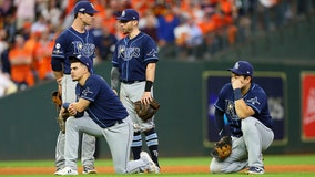 Astros beat Rays 6-1 in ALDS Game 5