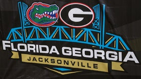 Florida, Georgia 'Cocktail Party' to remain in Jacksonville