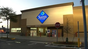 Sam's Club opens South Tampa store after abrupt closure year before