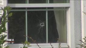 Winter Haven police identify women found dead in home; person of interest in custody