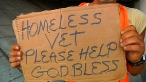 New panhandling rules in Manatee County approved to address public safety issues