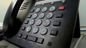 Another area code planned for Tampa Bay area