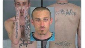 Polk sheriff: Dangerous murder suspect loose in Winter Haven