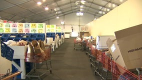 Now seeking donations: Metropolitan Ministries plans to help 30,000 families