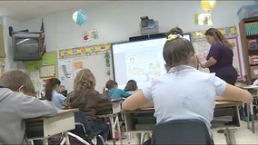 Mental health days could be coming for Florida's public school students