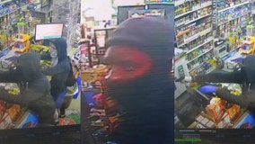 Sheriff Judd: Clerks at two Polk shops failed to report robberies