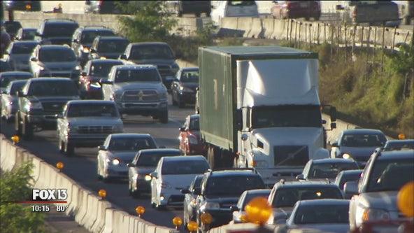 Transportation tax dollars to increase HART workforce