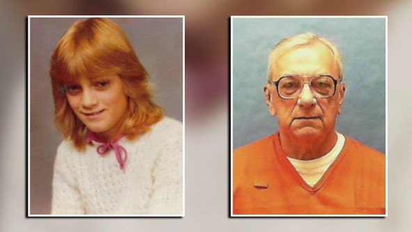 Justices reject appeal in high-profile Pinellas murder case