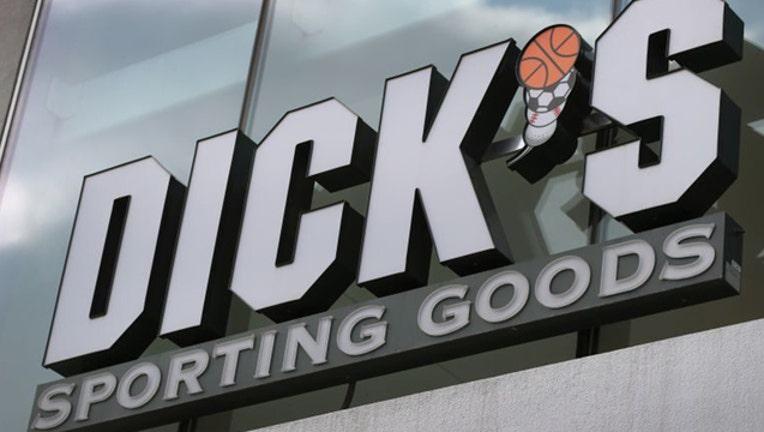 GETTY dick's sporting goods_1570553886803.jpg.jpg