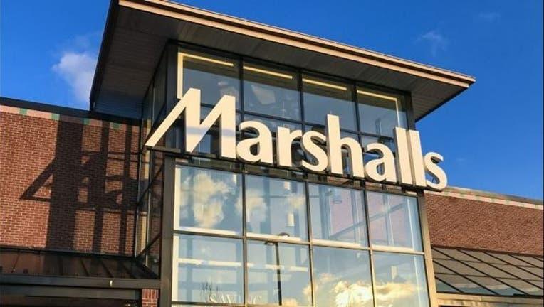 8e55c6b9-GETTY_marshalls_092419_1569364284122-402429.jpg