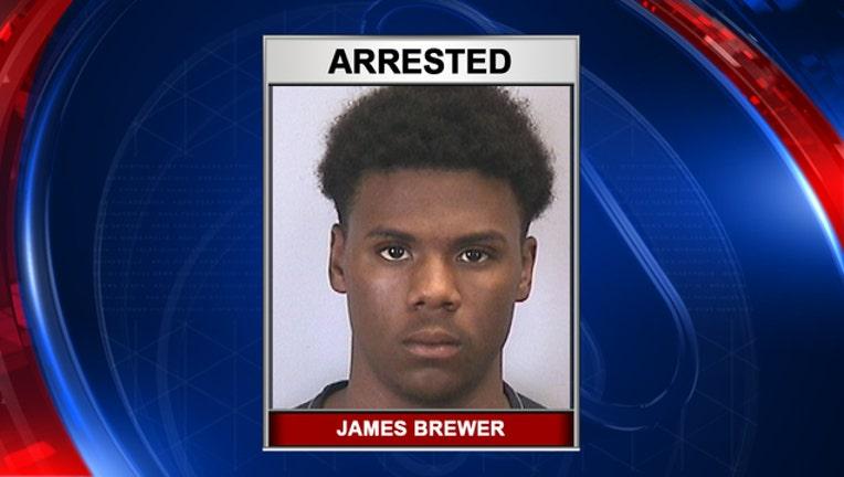 d75a24c6-James Brewer smoke shop murder_1569012999844.jpg.jpg