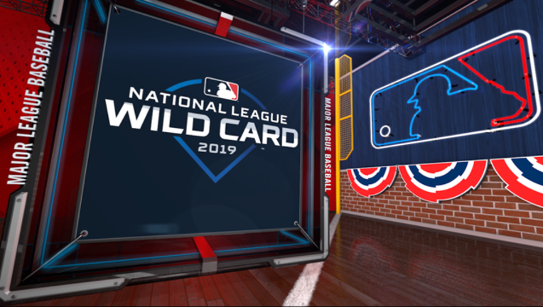 9f4bfd0f-National-League-MLB-Wildcards-2019_1569988493572-402429.png