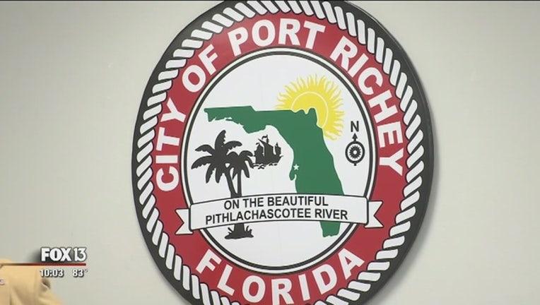 Port_Richey_faces_renewed_push_to_dissol_0_20191001023728