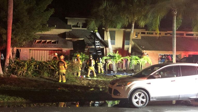 267cd3c9-Sarasota Fire_1569726402148.jpg.jpg