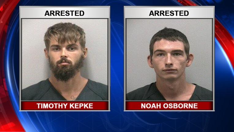 9a41e064-gator suspects_1570554250778.jpg.jpg