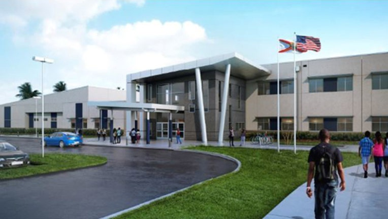 861e4613-hillsborough new high school needs a name_1568912465059.jpg.jpg