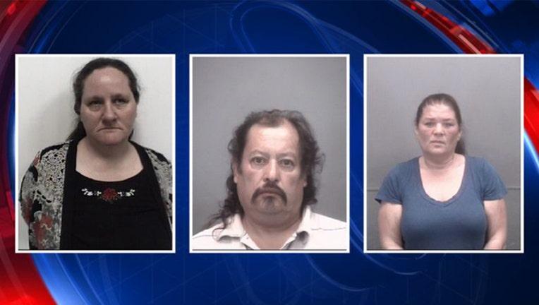 82d158b4-thomasville arrests_1570615622519.jpg.jpg