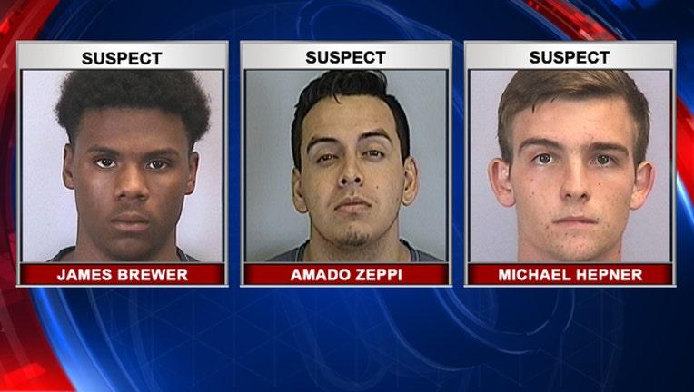 a7cb61a0-smoke shop suspects.jpg