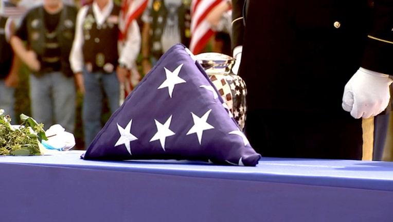 43961145-veteran funeral_1570624161616.jpg.jpg