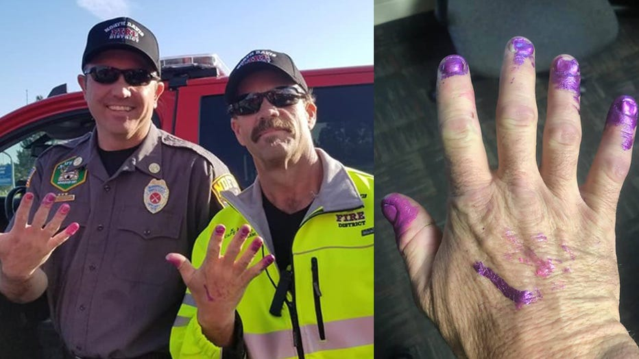 Firefighters-and-nails-16x9.jpg