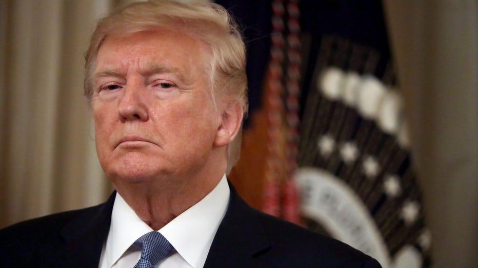 Trump-GETTY-10.30.19.jpg