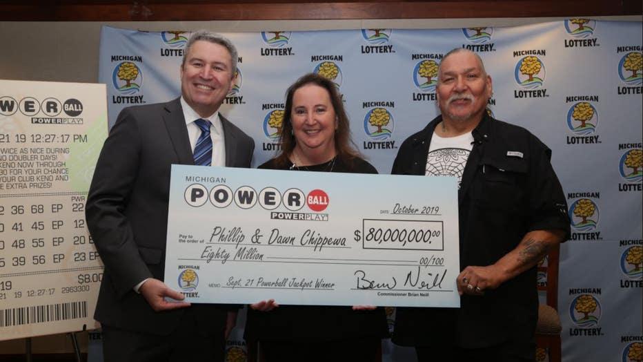 michigan-lottery.jpg