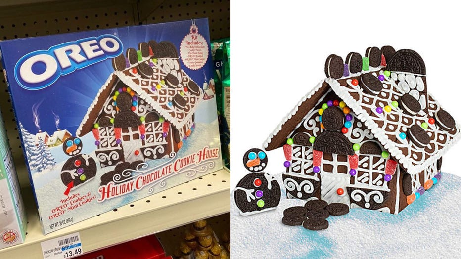 oreo-holiday-house-16x9.jpg