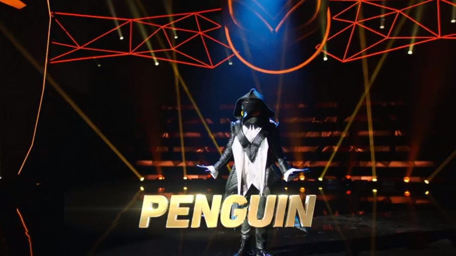 penguin-the-masked-singer.jpg