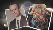 Agent Orange and cancer: Veteran dies 1 month after VA reverses denial of benefits