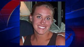 Dive teams search lake following new tip on Jennifer Kesse, missing since 2006