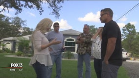 Codes officials reviewing plans for rural gun range
