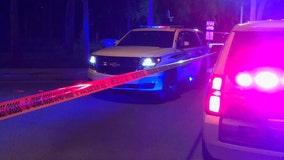 Shooting leaves 2 injured in Sarasota, police say
