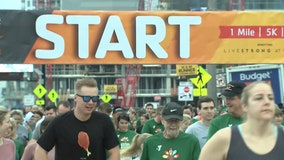Goody Goody Turkey Gobble draws thousands to downtown Tampa